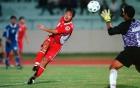 Việt Nam và thời cơ trả nợ với bóng đá Thái Lan