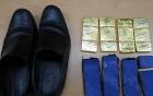 Mang 6kg vàng trót lọt qua Hàn Quốc, thu lợi hàng trăm triệu đồng 3