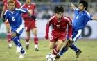 Thống kê: Việt Nam luôn vào chung kết khi cùng bảng Thái Lan