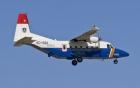 Tìm thấy khung kính buồng lái máy bay Su-22 rơi ở Bình Thuận 2