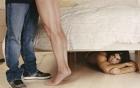 Bi kịch vợ ghen tuông mù quáng với người tình đã mất của chồng 5