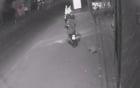 Phẫn nộ clip 4 cẩu tặc quăng thòng lọng câu trộm chó ở Hà Nội