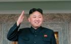 Tiểu sử lãnh đạo Triều Tiên Kim Jong-un 5