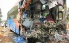 Thực hư vụ CSGT truy đuổi gây tai nạn rồi bỏ đi 2