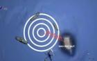 Tăng cường tìm kiếm hai phi công và máy bay Su-22 rơi bằng sóng siêu âm