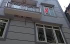 Bản tin 113 – chiều 20/4: Nữ giám đốc công ty bị sát hại tại nhà riêng…
