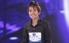 Thí sinh thảm họa nhất Vietnam Idol 2015: