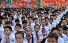 Sở GD-ĐT Hà Nội: Cấm tổ chức thi chọn HS lớp chuyên 2