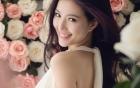 Mỹ Linh không muốn bị so sánh với Jennifer Phạm