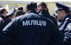 Mỹ lo lắng ông Putin củng cố quân đội gần Ukraine 3