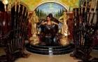 Khối tài sản khủng của ông chủ casino Hội An 4
