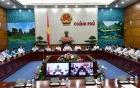 Đề xuất quyền được chết vào Bộ luật Dân sự sửa đổi 4