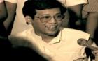 """Tổng thống Philippines """"bào chữa"""" cho những nụ cười """"vô duyên"""" của mình"""