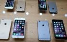 21 tính năng hữu ích trên Iphone có thể bạn chưa biết