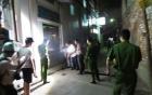 Thông tin mới nhất về vụ hỗn chiến trong đêm khiến 4 người thương vong