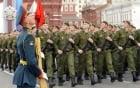 Mỹ nhầm lẫn khi đánh giá sức mạnh quân sự của Nga