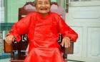 Cụ bà cao tuổi nhất Việt Nam được tính tuổi như thế nào? 3