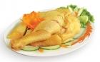 Thịt gà và những đối tượng tuyệt đối không nên ăn 4