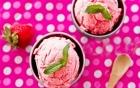 Cách làm kem tươi siêu ngon cực đơn giản tại nhà 3