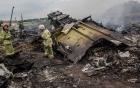 MH17: Nga công bố danh tính nhân chứng vụ thảm kịch 3
