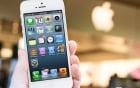iPhone 5 lock giá chưa tới 4 triệu đồng tràn về Việt Nam