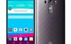 LG G4 sẽ có giá bán 18 triệu, đắt hơn Galaxy S6?