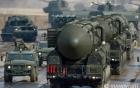 Điện Kremlin: Phương Tây muốn chôn vùi lịch sử Thế chiến thứ hai 4
