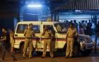 Ấn Độ bắt giữ 3 cảnh sát cưỡng hiếp người mẫu ngay tại đồn