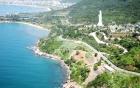 Giá tour ngắm thành phố Đà Nẵng bằng trực thăng