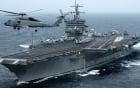Tại sao Nga cần phải chế tạo tàu sân bay khổng lồ? 4