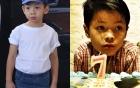 Thu Minh trẻ hơn trông thấy, Phương Trinh già dặn hơn so với tuổi thật  6