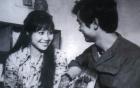 Bộ phim giúp NSƯT Anh Dũng - Phương Thanh nên duyên vợ chồng