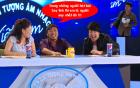 Vietnam Idol 2015: Trọng Hiếu, Bích Ngọc tranh tài đêm chung kết xếp hạng 3