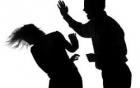 Chồng đánh vợ rách mặt, trọng thương vì không ...