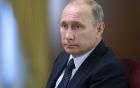 Ông Putin tiết lộ chuyện cha mẹ thoát chết kì diệu trong chiến tranh