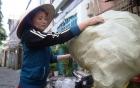 Vụ 5 triệu Yen: Bà Ngọt xuất hiện bổ sung giấy tờ 2