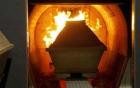 Vụ hỏa táng ở Kiên Giang: Thiêu nạn nhân xong mới báo cho thân nhân? 5