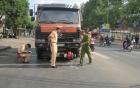 Vụ tai nạn thảm khốc làm 6 người chết: Nạn nhân cuối cùng đã tử vong 2