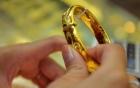 Giá vàng hôm nay 7/5: Giá vàng chững lại, đô la tăng vọt lên 21.890 đồng 2
