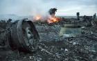 MH17: Nga công bố danh tính nhân chứng vụ thảm kịch 4