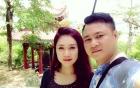 Điều ít biết về hoàn cảnh và vợ của Quang Thắng 4