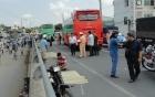 Vụ tai nạn thảm khốc ở Trà Vinh: Nạn nhân thứ 5 đã tử vong 2