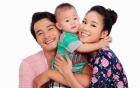 Lê Phương hạnh phúc sau khi ly hôn Quách Ngọc Ngoan 4
