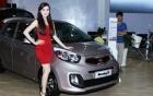 Ô tô Kia Morning, Hyundai tại VN sắp đồng loạt giảm giá