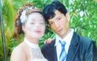 Cụ bà 70 tuổi bị con trai sát hại dã man rúng động Trà Vinh 4