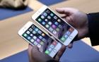 iPhone 6 chính hãng giảm giá lần hai hơn 1 triệu đồng