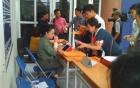 Sở GD-ĐT Hà Nội: Cấm tổ chức thi chọn HS lớp chuyên 3