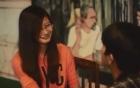 Video cầu hôn bạn gái bất ngờ và sáng tạo của chàng trai gây sốt cộng đồng mạng