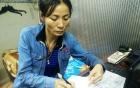 Vụ 5 triệu Yên: Bà Ngọt bất ngờ trước thông tin về người