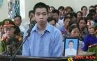 Thảm sát ở Quảng Trị: Giết người để lấy tiền trả nợ bạn gái 2